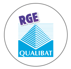 Lagreze Batiment & Ideal Peinture - Certification Qualibat RGE